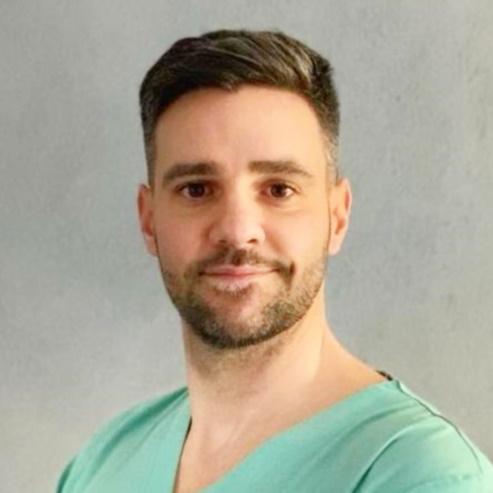 Mauro Andreu